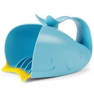 Wodospad wielorybek