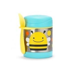 Termos pszczoła