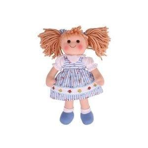 lalka christine 35 cm