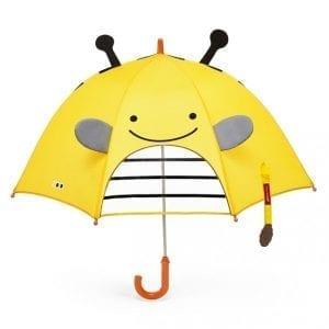 SKIP HOP Parasolka Zoo Pszczoła