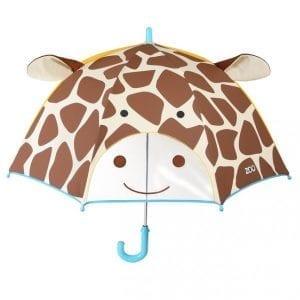 SKIP HOP Parasolka Zoo Żyrafa