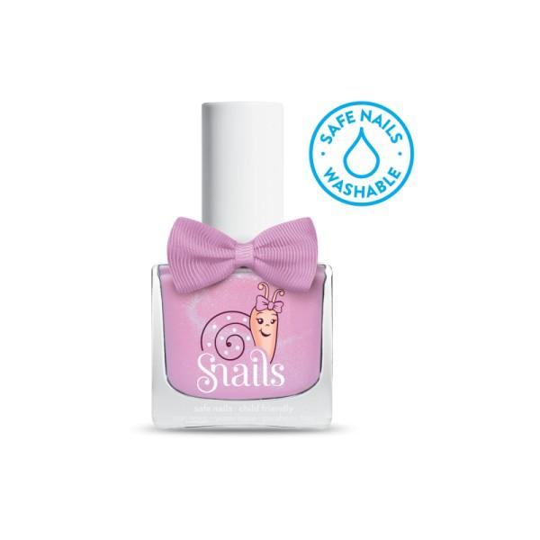 Snails Lakier do paznokci Candy Floss