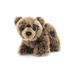 Teddykompaniet niedźwiadek 23cm