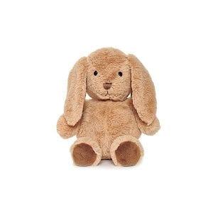 teddy: królik terese 38cm