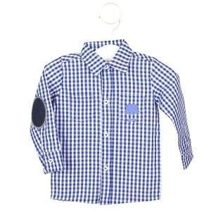 PT: koszula hipstera, 98cm / 3L