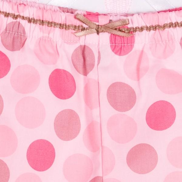 PT: zestaw body i spodnie 74cm / 9m