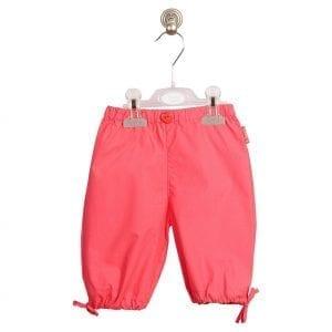 PT: MALINOWE spodnie, 110cm / 5L