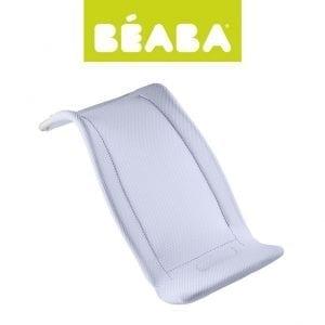 Beaba: Leżaczek do kąpieli mineral