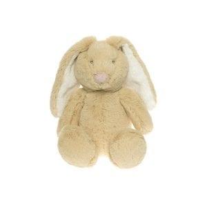 Teddy: królik beż 29cm