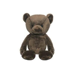 Teddy: miś Elliot brąz 41cm