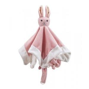 Kids Concept: Edvin Przytulanka królik