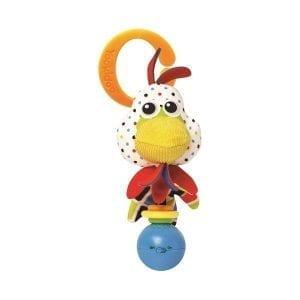 Yookidoo: Muzyczna Grzechotka Kogut