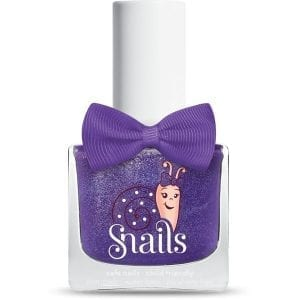 snails: lakier prom girl