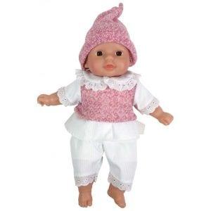 Jabadabado: lalka stina 31cm