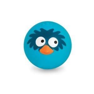 b.toys: piłka z odgłosami Aniball Birdy Bounce