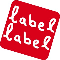 LabelLabel