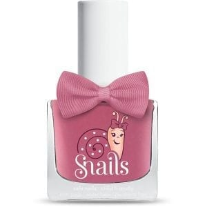 Snails: Pink Bang Lakier do paznokci