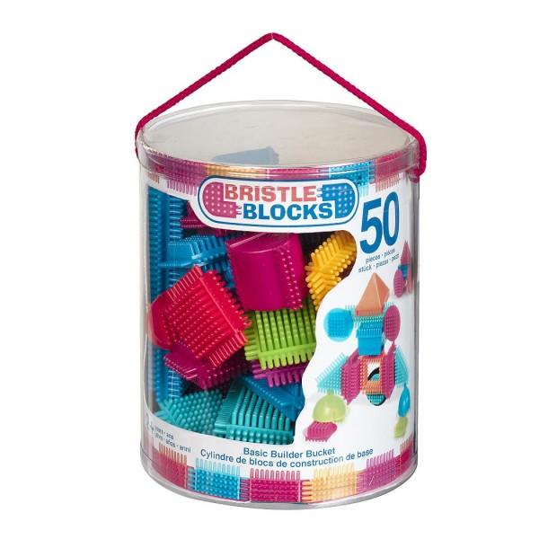 basic-builder-bucket-50-elementow-w-SS