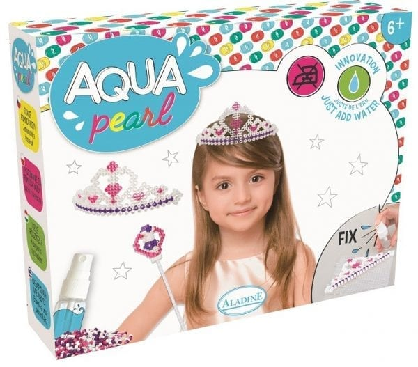 zestaw-aqua-pearl-korona-i-berlo