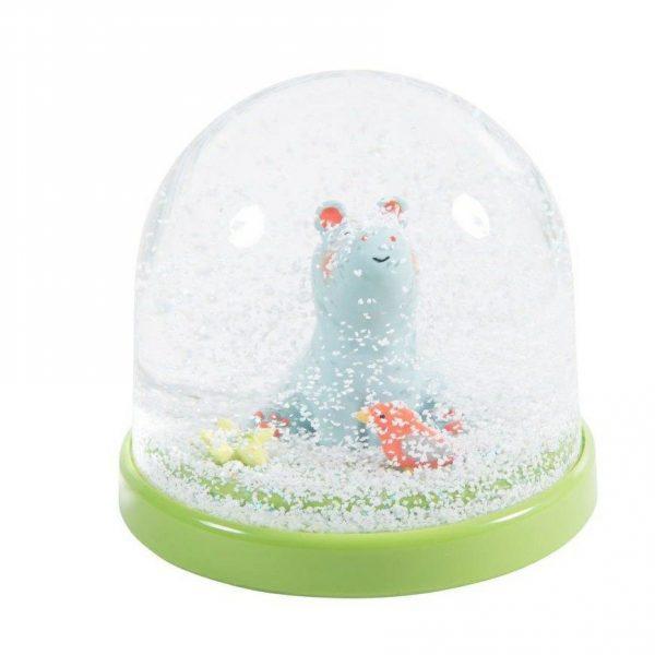 lespapoum-hippo-snow-globe-658240_1-2