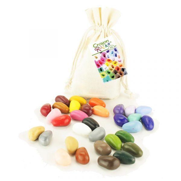 kredki-crayon-rocks-w-bawelnianym-woreczku-32-kolory