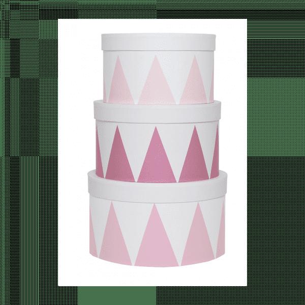 pudelka-rozowe-jabadabado-3szt