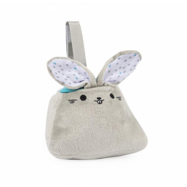 projektor-z-pozytywka-little-lumies-purflo-rabbit
