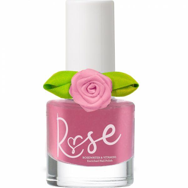 lakier-do-paznokci-dla-dzieci-snails-rose-peel-off-lol