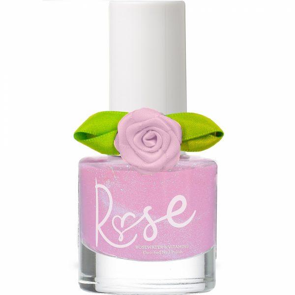 lakier-do-paznokci-dla-dzieci-snails-rose-peel-off-nails-on-fleek