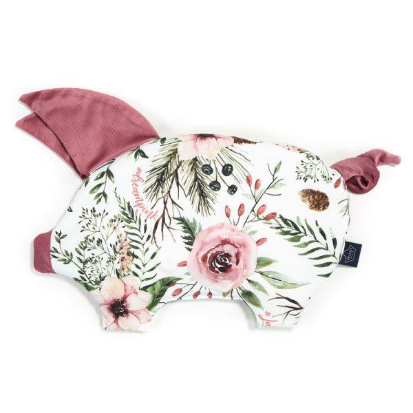 sleepy_pig_la_millou_velvet_mulebrry_wild_blossom