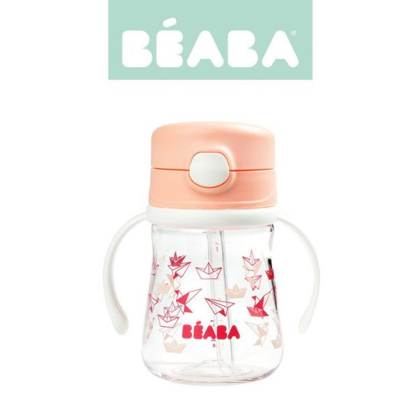pol_pl_Beaba-Butelka-bidon-tritanowa-ze-slomka-240-ml-Light-pink-5772_1