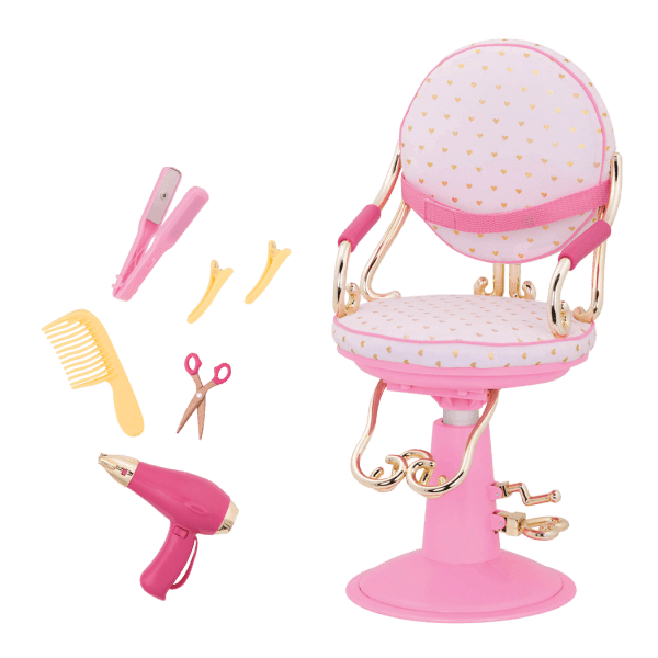 BD37413_Sitting_Pretty_Salon_Chair_Gold_Hearts-all-components