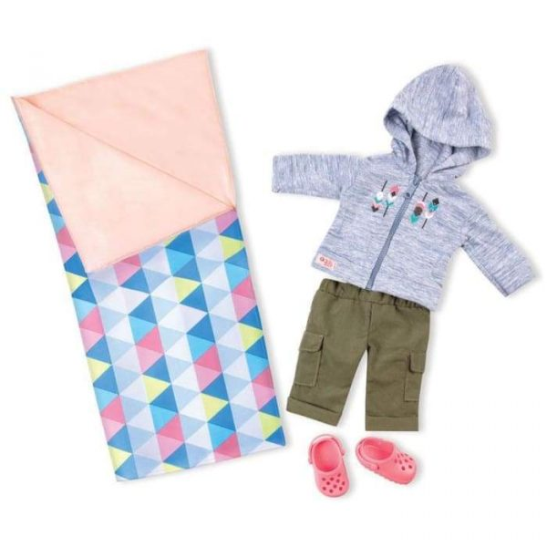 cozy-camper-deluxe-camping-outfit-our-generation-clothes-062243351158_557