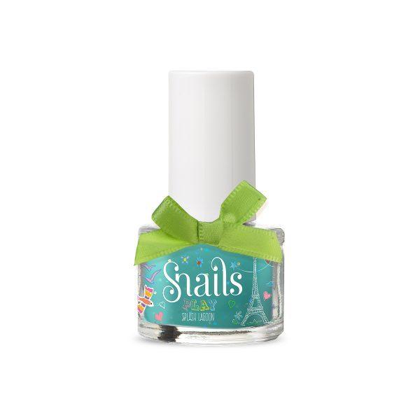 lakier-do-paznokci-dla-dzieci-snails-play-splash-lagoon-edycja-specjalna
