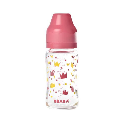 pol_pm_Beaba-Butelka-szklana-szerokootworowa-240-ml-Yellow-Pink-Crown-5759_5