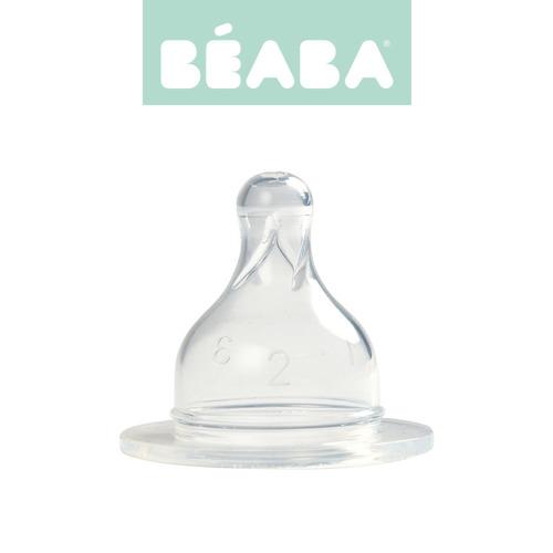 pol_pm_Beaba-Zestaw-2-smoczkow-do-butelek-szerokootworowych-zmienny-przeplyw-6m-5762_1