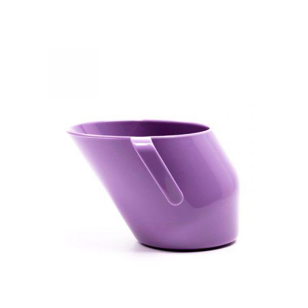 kubeczek-doidy-cup-liliowy