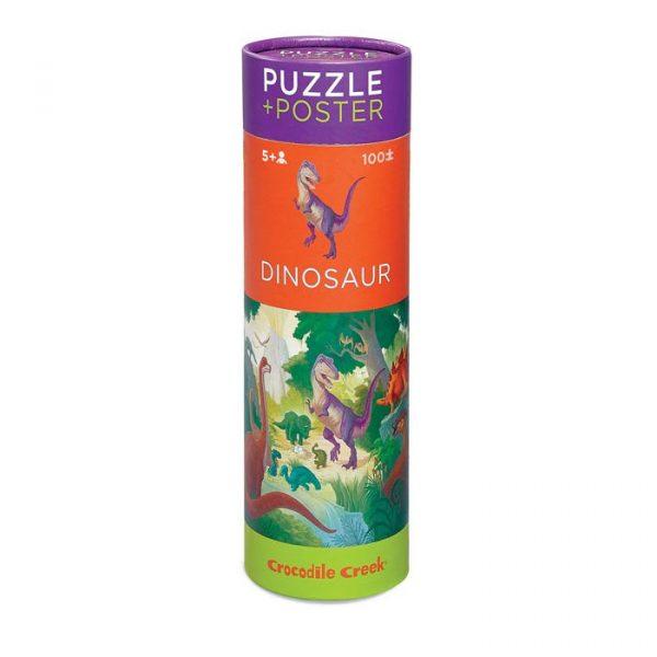 pol_pl_Puzzle-w-tubie-100-elem-dinozaury-Crocodile-Creek-2875-1-19680_1