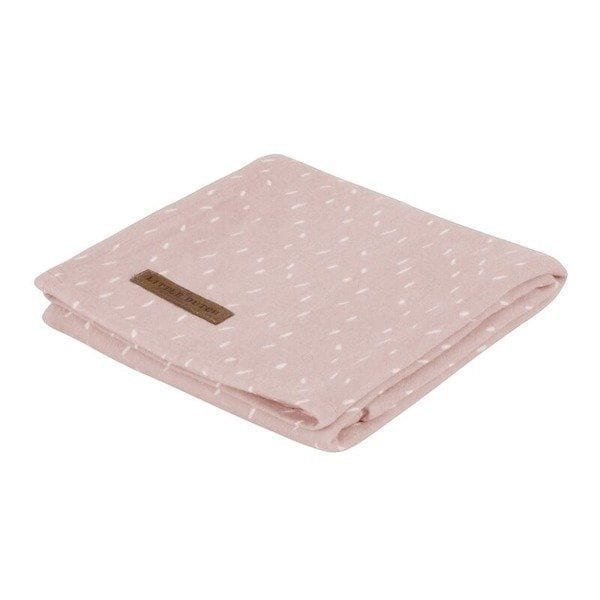 pol_pl_Little-Dutch-Otulacz-120-x-120-cm-Pink-Sprinkles-3773-503_1