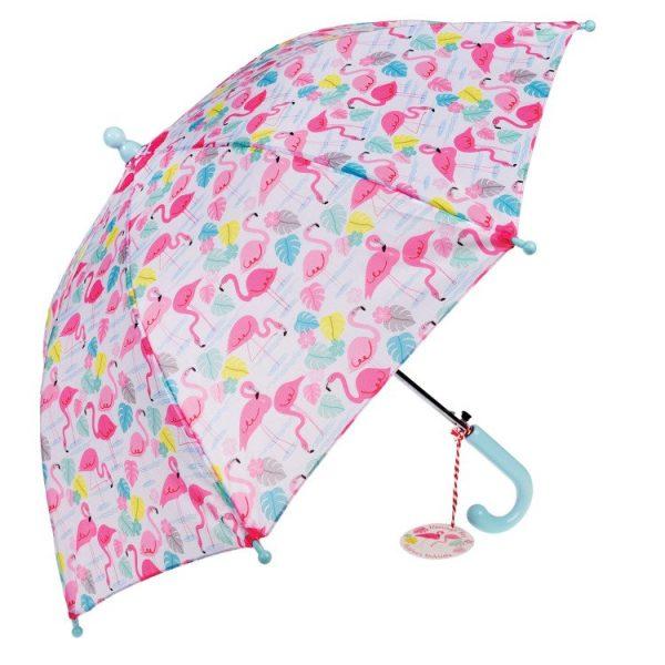 pol_pl_Parasol-dla-dziecka-Flamingo-Bay-Rex-London-8033_2