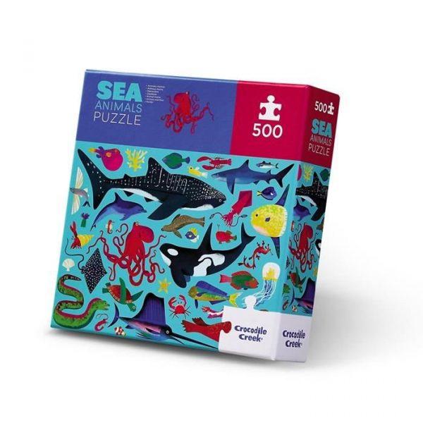 pol_pl_Puzzle-500-elem-Zwierzeta-morskie-56872_1