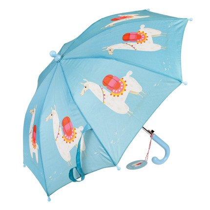 pol_pm_Parasol-dla-dziecka-Lama-Dolly-Rex-London-8038_2