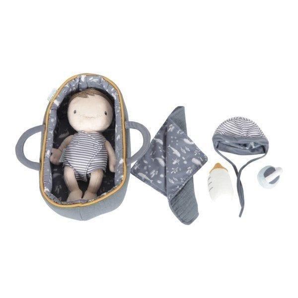 pol_pl_Little-Dutch-Laleczka-Baby-Jim-LD4529-1001_13