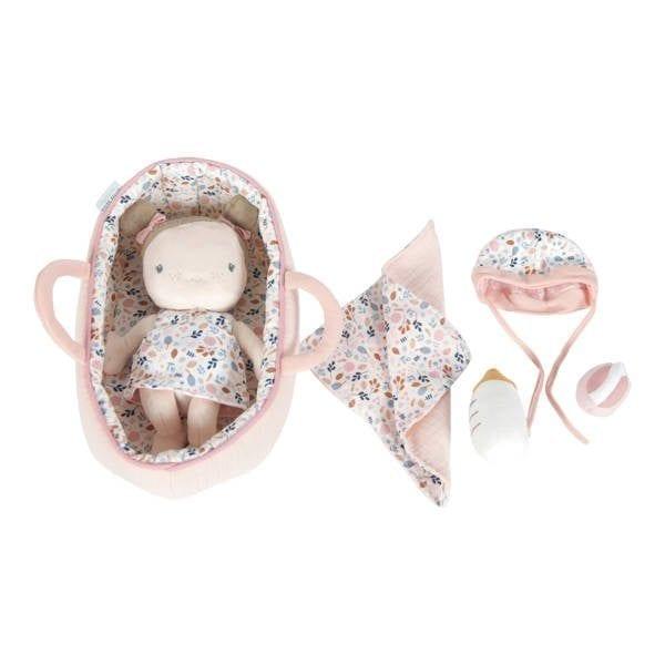 pol_pl_Little-Dutch-Laleczka-Baby-Rosa-LD4528-1000_1