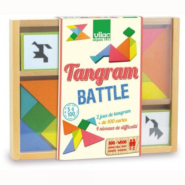tangram-podwojny-drewniany-vilac