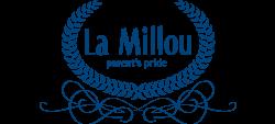 La_Millou