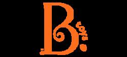 logo-szyba_btoys